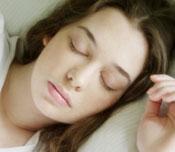 sueño rem
