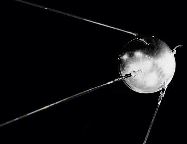 sputnik-browse