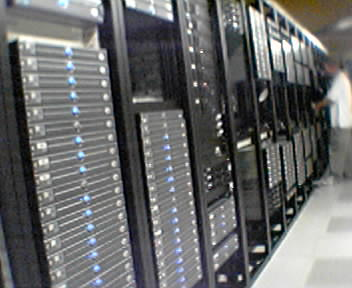 virtualization-servers-datacenter